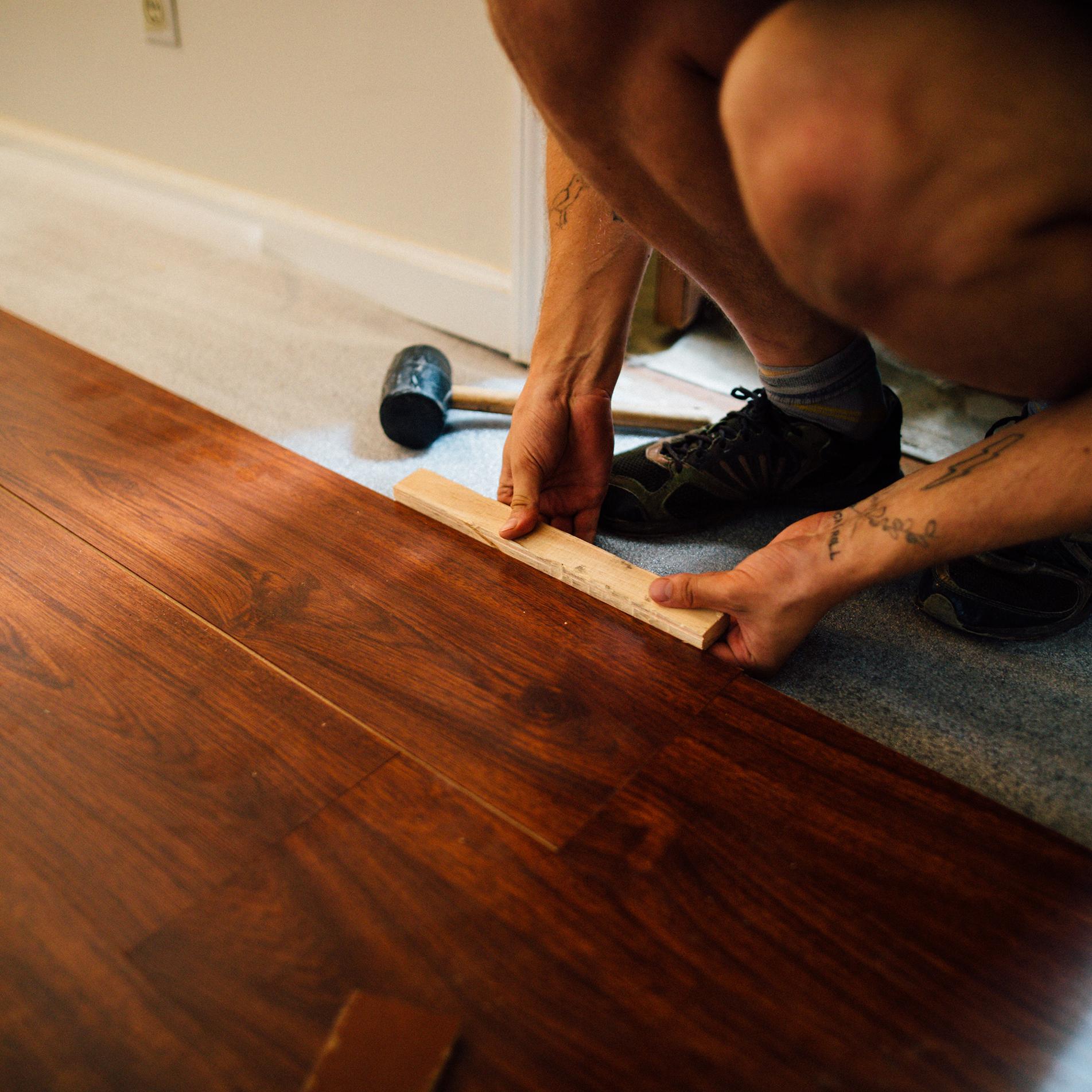 flooring-installation-services.jpg