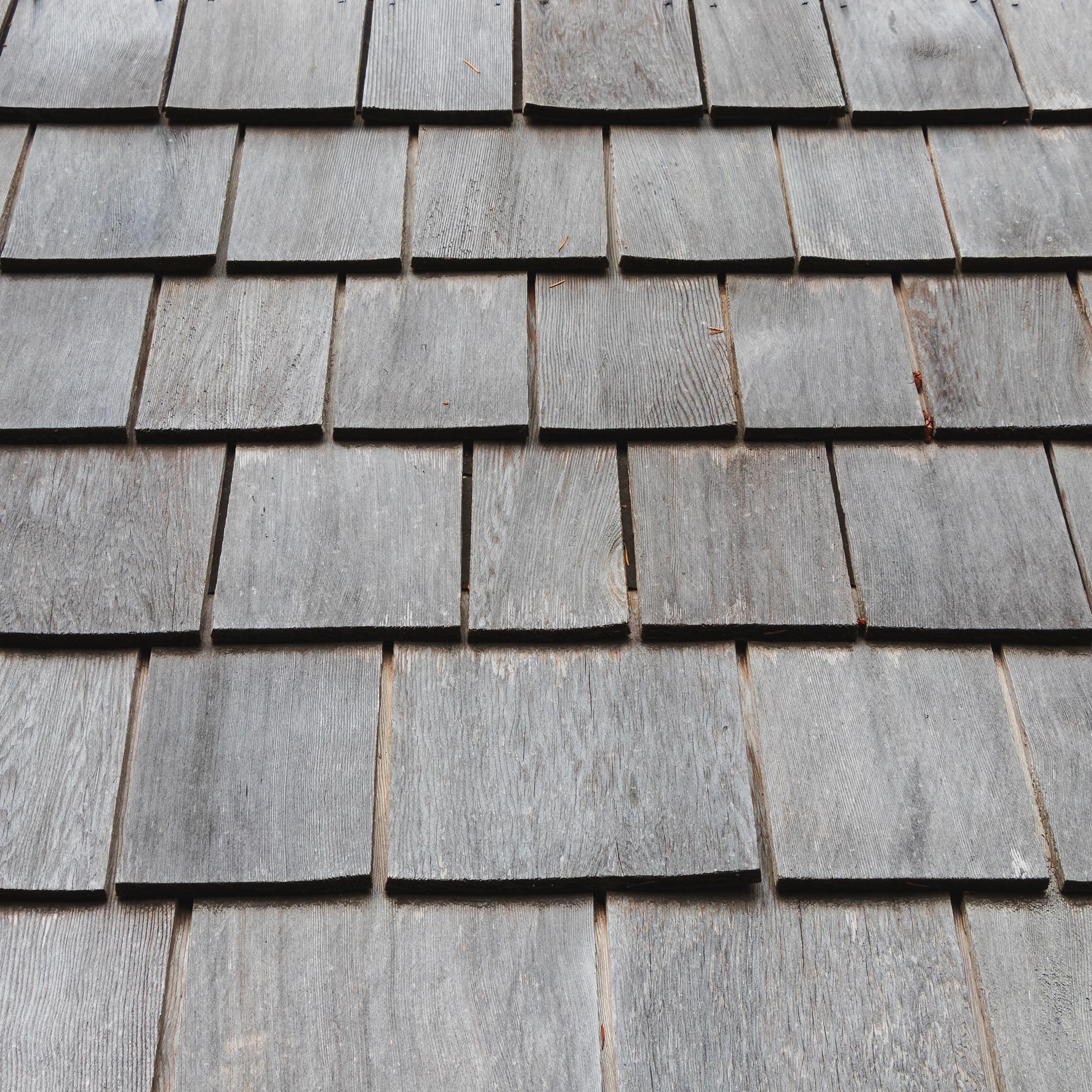 roofing-by-braendel.jpg